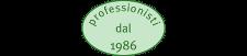 Studio Ubaldini Logo